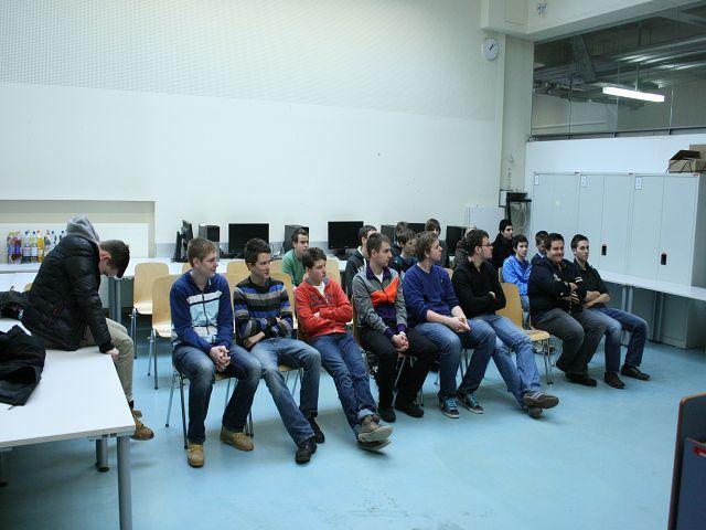 k-Schach 16-02-2012 004