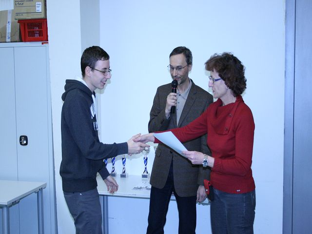k-Schach 16-02-2012 009
