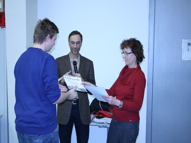 k-Schach 16-02-2012 020
