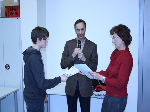 k-Schach 16-02-2012 022